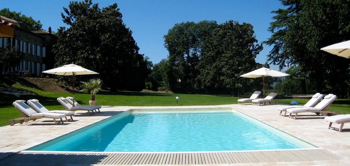 piscine-plein-pied